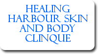 Healing Harbour Skin and Body Clinque